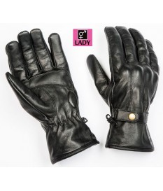 GUANTES BY CITY ELEGANT LADY N