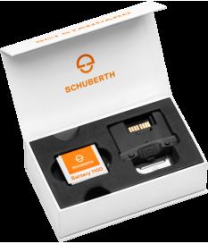 INTERCOM SCHUBERTH SC1 C4 / R2 ADVANCED
