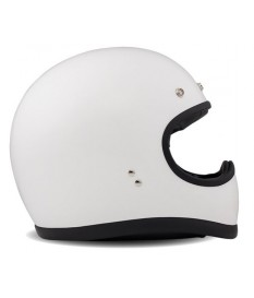 CASCO DMD RACER MATT WHITE
