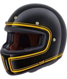 CASCO NEXX X.G100 DEVON BLACK