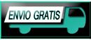 ENVIO GRATIS CASCO SHOEI NEOTEC BOREALIS TC3