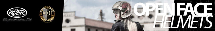 casco jet moto