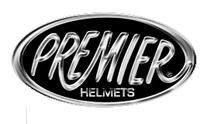 casco premier