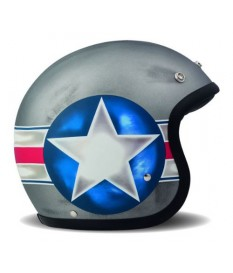 CASCO DMD VINTAGE FIGHTER