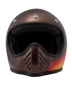 CASCO DMD SEVENTY FIVE WAVES