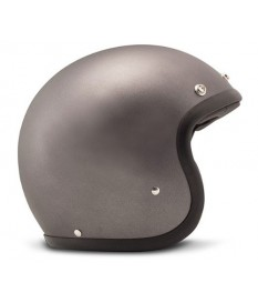 CASCO DMD VINTAGE MATT GREY