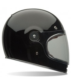 CASCO BELL BULLITT SOLID BLACK