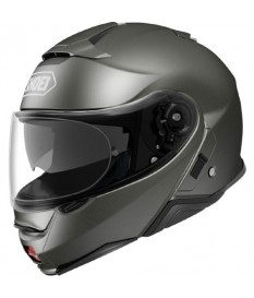 Shoei Neotec 2 Anthracita