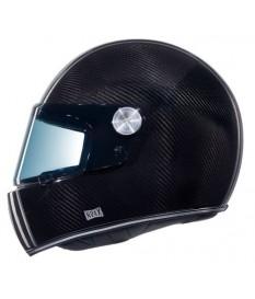 Nexx X.G100 Racer Carbon