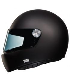 Nexx X.G100 Racer Black Matt