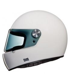 Nexx X.G100 Racer White