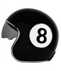 Origine Sprint Baller Bola 8