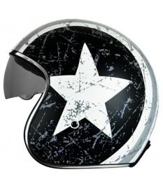 Origine Sprint Rebel Star