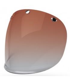 Pantalla Plana Bell Custom 500