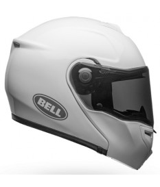 Bell Srt Modular blanco brillo