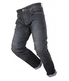 Pantalon By City Tejano Negro