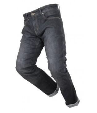 Pantalon By City Tejano Negro