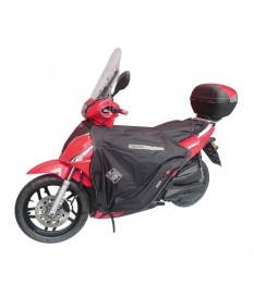 Kymco People S 300 2018