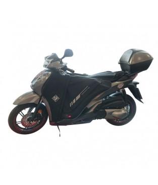 Honda SH 300 2015