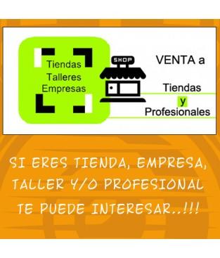 Empresas&Profesionales
