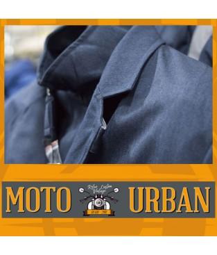 883ca72f Nuestra Tienda - Moto Urban