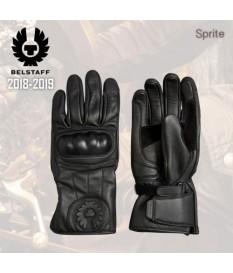 Belstaff Sprite Black