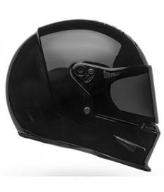 Bell Eliminator Black