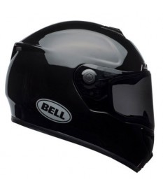 Bell Srt Negro Brillo