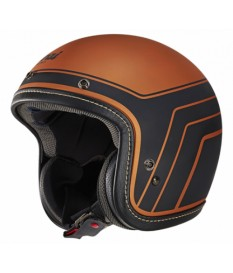 Arai Urban V Blitz Copper Matt
