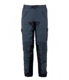 T.ur Pantalon P.ONE Azul