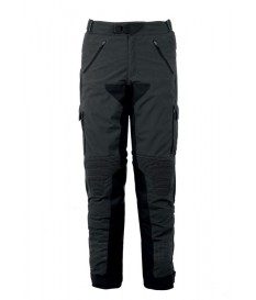 T.ur Pantalon P.ONE Negro
