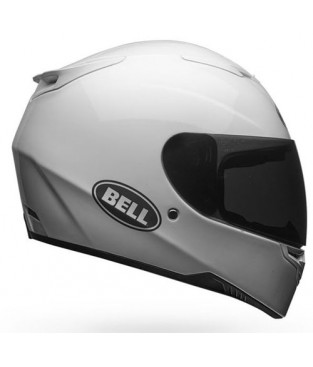 Bell RS-2 Blanco