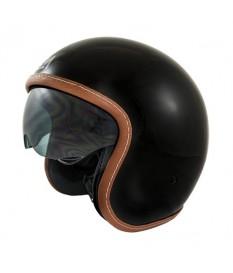 Lem Sport Negro Brillo