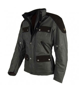 Chaqueta By City London LE Man