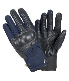 Guantes By City Artic Azul