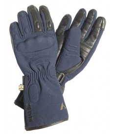 Guantes By City Confort Azul