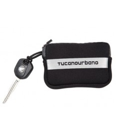 Tucano Llavero Key Bag