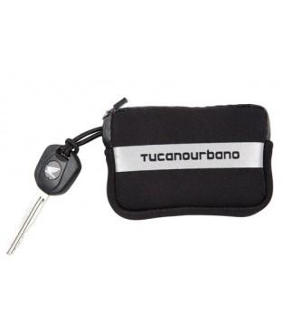 Tucano Llavero Key Bag