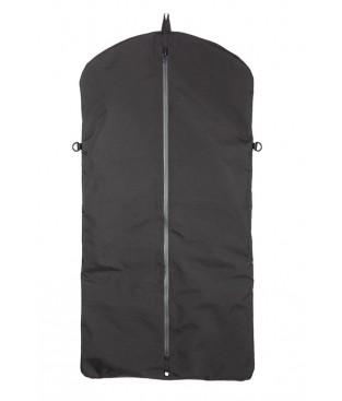 Tucano Funda Ropa Suit Pack