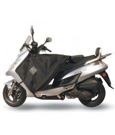 Kymco Dink New 50 125 200 2016