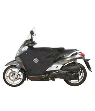 R073 Citycom 300 S 300