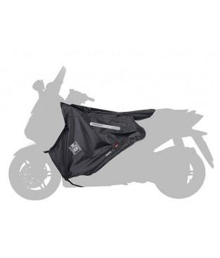 Piaggio X10 125 350 500 2012