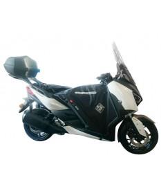 Yamaha X MAX 125 300 400 2017