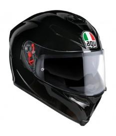 Casco Agv K5 S Black