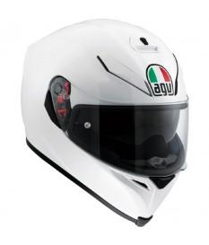 Casco Agv K5 S White