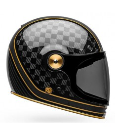 Casco Bell Bullit Carbon RSD Check It