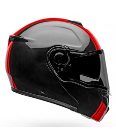 Casco Bell Srt Modular Ribbon Black