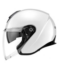 Casco Schuberth M1 Pro White