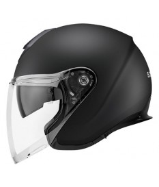 Casco Schuberth M1 Pro Matt Black