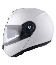 Casco Schuberth C3 Pro White